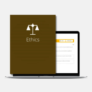 Continuing Education Real Estate Ethics
