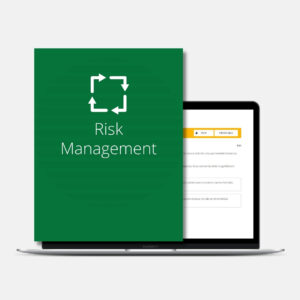 Continuing Education Risk Management